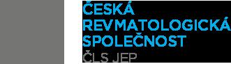 Česká revmatologická společnost